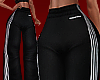 ( alla sports pants RL )