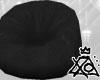 [XO] Bean Bag (G)