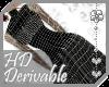 ~AK~ Devine: Flare Dress