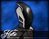 [Hot] Zer0 Head 2