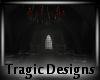 -A- Gothic Chambers Req.