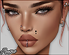 $ Sarah - Skin - Caramel