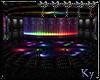 Neon Hub Rave Club