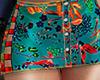 [D] RL   Skirt Bianka