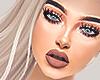 I│Blondy MH Lips2