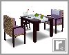 r.-idf-dining table