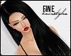 F  Rihanna 18 Black