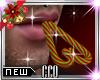 [CCQ]Xmas CandyCane-M