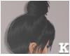 Ҟ|Kendall 2 Black Req