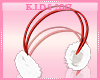 [TK]Ear Muffs Kids