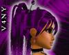 [V4NY] !Crissy! Purple