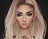 Vaibhaa Blonde
