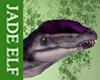 [JE ] Dillophosaurus 2