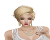 blondefire5