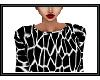 {G} Black DesignTop