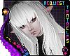 🐺 Lucah | Hair F 1