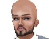 Bald Head /no hair