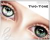 Crackle-Opals |2T|