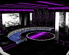 The Dark Violet Club