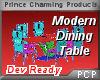 PCP~ModernDiningTable