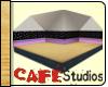 (CAFE) In Shape Gym
