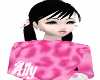 Little Girl Skin {Ally}