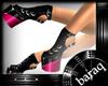 [bq]TRUMP -V1 shoes-