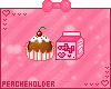 `PH™ Milk and Cupcake?