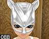 [OB]CAT WOMAN MASK {W}