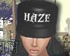 [IH]Cadet Haze Blk