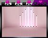 [N] Neon Dolly