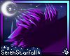 SSf~Alula |Shoulder Tuft