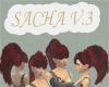 [FCS] Sacha V.3