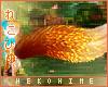 [HIME] Kirei Tail