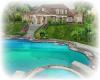 Kat's Lakeside Mansion
