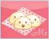 *Mz* Kawaii cookies