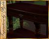 I~Vin*Cheri Side Table