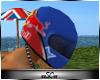 redbull helmet
