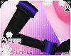 [Pets] Kes | cuff set