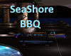 [BD]SeaShoreBBQ
