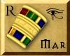 ~Mar Pharaoh's Bracer R