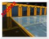 SIO- Indoor Ice Rink