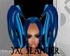 )x( Jennifer Blue v01