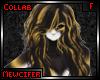 M! Bunbee F Hair 3