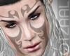 Q| ELF Warrior 3 <head>