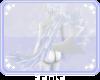 [Santa] Icy Tail