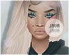 J | Jenna champagne