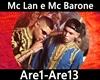 Mc Lan Arebunda