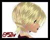 SD Oops V3 Blonde
