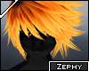 Z:: Ma. Heph Hair 6